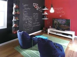 cool bedrooms for gamers. Gaming Bedroom Ideas Boys Game Accessories . Cool Bedrooms For Gamers E