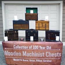 vintage wooden tool box for sale. lovely machinist wooden tool box photos old chests collection chest for sale vintage