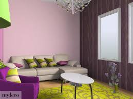 Lime Green Living Room Lime Green And Purple Living Room Ideas Nomadiceuphoriacom