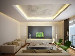 Elegant Living Room Ceiling Design 25 Best Ideas About Modern Ceiling  Design On Pinterest Modern