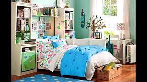 bedroom lovable best diy teenage bedroom ideas tumblr girl boy