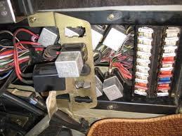 epc fuse box on epc images free download wiring diagrams 2003 Jetta Fuse Box Location mercedes 450sl fuel pump relay location 2003 jetta fuse box esp fuse box 2000 jetta fuse box location
