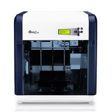 xyzprinting da vinci 1 0a 3d printer in south africa takealot com