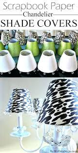 chandelier shades at target target chandelier lamp candelabra lamp shades lamp chandelier lamp shades target candelabra