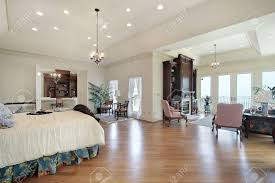 master bedroom master bedroom in luxury home with sitting area stock photo throughout master bedroom bedroom bedroom sitting room furniture