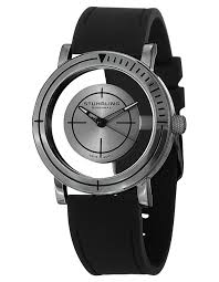 Knights Of Round Table Watch 1000 Images About Watch On Pinterest Wood Watch Analog Watches