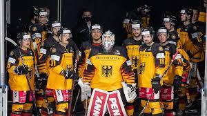 Diesmal allerdings gab es keinen späten jubel. Eishockey Wm 2021 Modus Spielplan Deb Kader Tv Ubertragung Alle Infos Adler Mannheim