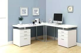 home office file storage. Perfect Office Desk With File Drawers Desks Storage Home Office Furniture Sets  Server To Home Office File Storage L