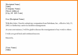 9+ resignation email singapore | science-resume