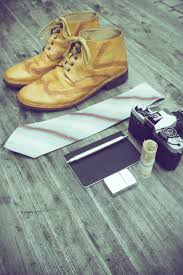 photo og spring color tie blue lifestyle still life hipster painting lighter wooden table shoes art sneakers footwear photograph