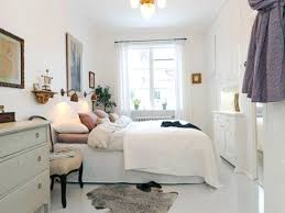 Amazing Bedroom Designs Creative Collection Interesting Inspiration