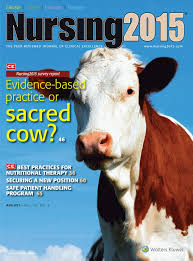 20 Questions Evidence-Based Practice Or Sacred Cow? | Article ...