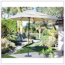 11foot patio umbrella 11 ft patio umbrella sunbrella