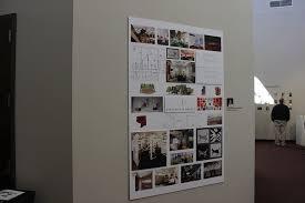 Accredited Interior Design Schools Simple Design Ideas