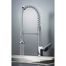 German Kitchen Faucet Brands German Faucet Manufacturers