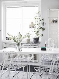 Bright Kitchen Small Place With A Bright Kitchen Coco Lapine Designcoco Lapine