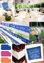 latest wedding color trends blue wedding ideas and invitations Wedding Colors Royal Blue And Pink royal blue and pink modern wedding color ideas 2014 trends royal blue and pink wedding colors