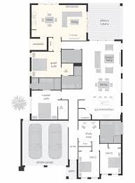 Design For Ideas Cool Calendar Minecraft Out Flat Punjab Big House