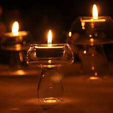 Small Picture The Importance of Candle in Home Decoration Fotolipcom Rich