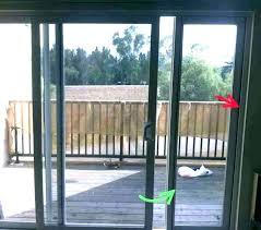 sliding glass door with dog door built in dog door sliding glass door door glass door sliding glass door with dog