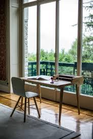 office design furniture. Secretary #desk TAPPARELLE By Colé Italian Design Label Office Furniture
