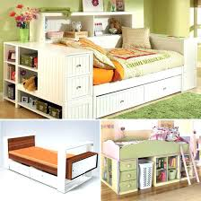 kids beds with storage boys.  Storage Childrens Storage Beds Boys Kids Bed With Lazy Boy  Intended Kids Beds With Storage Boys E