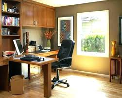 home office design layout. Home Office Layout Ideas For Two Person Furniture Design S