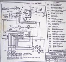 carrier ac wiring diagram at hvac diagrams gooddy org split lg split ac wiring diagram at Ductable Ac Wiring Diagram