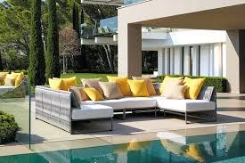 expensive garden furniture. Expensive Outdoor Furniture Patio Garden :