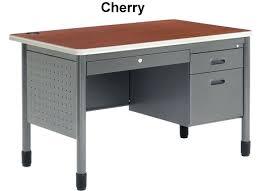 vintage metal office desk. Amazing Desk Metal Office Used Vintage Desks For Sale Throughout S