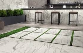 patio pavers with grass in between. If You Are Looking For A Great-looking, Low-to-no Maintenance Solution Your Landscape, May Want To Give Synthetic Grass Another Look. Patio Pavers With In Between