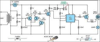 wiring diagram light dimmer wiring image wiring wiring diagram theater system dimmer panel wiring discover your on wiring diagram light dimmer