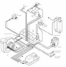 installation service instructions gold fsb 30 he floor standing installation service instructions gold fsb 30 he floor standing condensing boiler