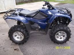 similiar used honda rancher 420 keywords pin honda rancher 08 420 lifted