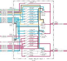 freightliner cascadia radio wiring diagram freightliner hino radio wiring diagram hino wiring diagrams on freightliner cascadia radio wiring diagram