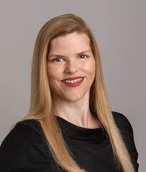 Brooke A. Riggs — Frilot LLC