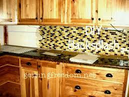 diy kitchen tile backsplash awesome kitchen designs tile idea pegboard backsplash white bedroom