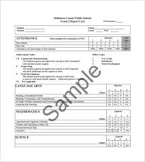 how to make a report card on microsoft word college report card maker magdalene project org