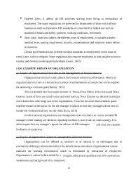 Retail Sales Associate Definition Store Associate Job Description Good Points Retail Sales