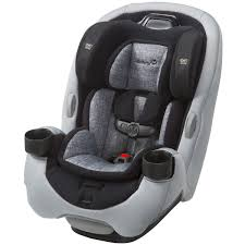 grow and go ex air 3 in 1 convertible car seat lithograph
