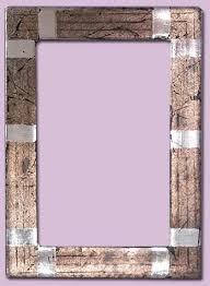 Image Table Facebook Unique Frames Of Art Gallery Of Modern Frames