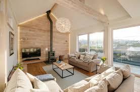 wonderful home furniture design. Contemporary Home Wonderful Campaign Ideas And Home Furniture Design O