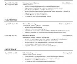 Full Size of Resume:satiating Resume Builder Keywords Favorite Resume  Builder Calgary Ravishing Resume Builder ...