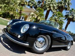 2018 porsche speedster. delighful speedster awesome great 1957 porsche 356 speedster porsche replica  california titled professional new build 20172018 check more at  intended 2018 porsche speedster u