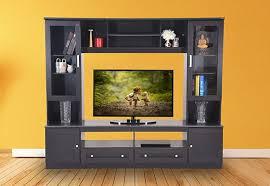 television units furniture.  Television Royaloak Diana Entertainment Unit On Television Units Furniture O