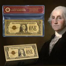 Popular <b>Banknotes Paper Money</b> Dollar-Buy Cheap <b>Banknotes</b> ...