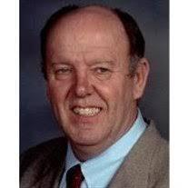 Bob Twigg Obituary - Visitation & Funeral Information