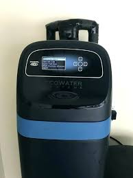 costco water softener systems. Charming Costco Water Softener Systems Of Photos Reviews Purification Services Rd Liberty O