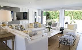 Captivating Beach House Living Room Beach Style Living Room