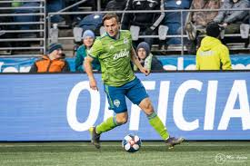 Sounders Depth Chart Breaking Down The Sounders Depth Chart Sounder At Heart